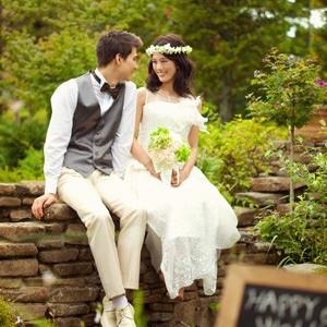 ◆初めて結婚式場を見学する方も安心◆ビギナーズフェア開催!!