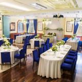 「ラ・ロシェル福岡」(50~110名様)一般営業レストラン