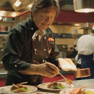 【残3枠】2万円相当コース無料試食★厳選国産牛×天然真鯛