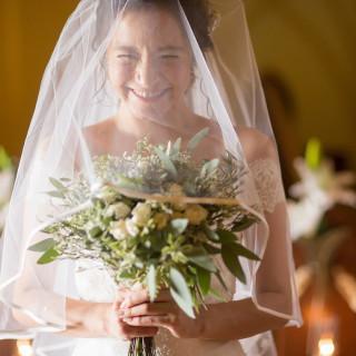 【2019年内の結婚式に】各月先着3組様限定!豪華8大特典