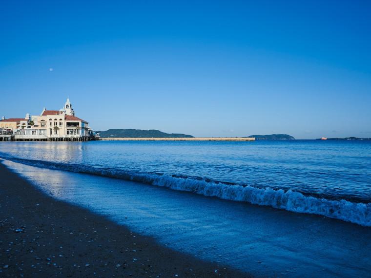 スタッフ プランナー Ocean Resort Marizon オーシャン リゾート