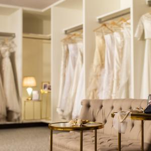 <世界に一着のオーダードレス開始>ドレス試着&衣装特典付フェア