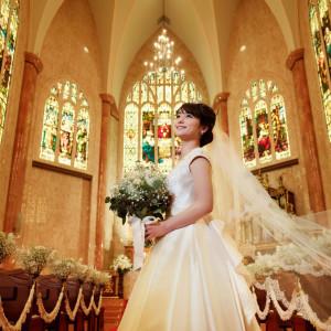 【名駅】アクセスの良さと本格大聖堂の魅力に迫る人気フェア