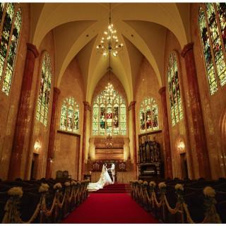 【名駅】アクセスの良さと本格大聖堂の魅力に迫る人気のフェア