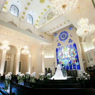 ICF札幌リラベル教会