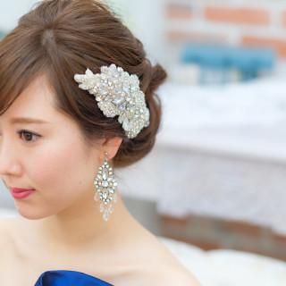 【2020年6月~8月に結婚式を挙げるお客様限定】2万円相当の花嫁小物プレゼント♪
