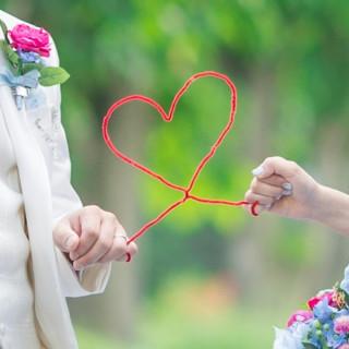 10.11月挙式限定!まだまだ間に合う2017年人気の秋婚相談会♪