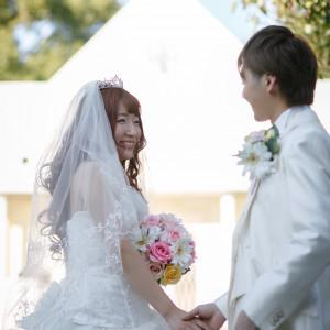 【婚礼2フルコース食べ比べ&模擬挙式】Big Bridal Fair☆