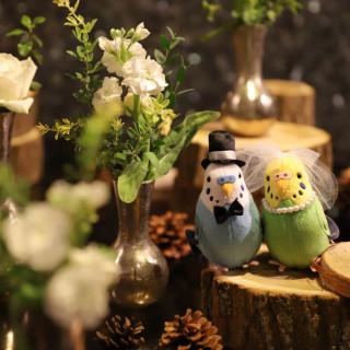 【価格重視カップルの味方♪】結婚式まるごと相談会