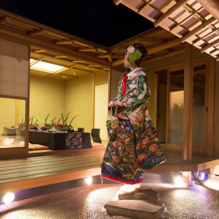 【神前式であげたい!】北海道神宮×和装プラン相談会