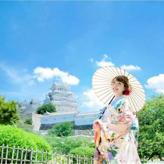 伝統的な奥ゆかしい結婚式を!神殿見学×和装体験付和婚相談会