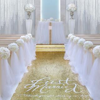 自社が舞台となった映画が12/16全国ロードショー!感動映画「8年越しの花嫁」公開記念の特別特典!