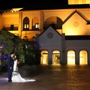 \NEW TYPE WEDDING/ 「新しい結婚式のカタチ」フェア