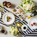 【公式HP限定】大人気◆7大SP特典*贅沢試食×プレミアムBIGフェア