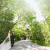 THE SODOH HIGASHIYAMA KYOTO(ザ ソウドウ 東山 京都)