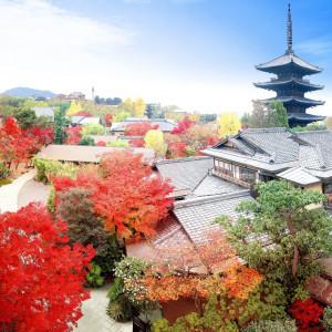 京都駅10分で味わえる古都の魅力がここに。|ザ ソウドウ 東山京都(THE SODOH HIGASHIYAMA KYOTO)の写真(929379)