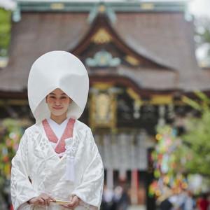 【京都の有名神社と提携】空き状況の確認〜当日サポートまでおまかせください|ザ ソウドウ 東山京都(THE SODOH HIGASHIYAMA KYOTO)の写真(5815274)