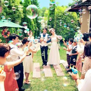 【無料試食付き】貸切一軒家×楽しい結婚式作り体験フェア