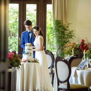 ゲストとの距離感も程よく、アットホームな雰囲気|アイネスヴィラノッツェ宝ヶ池(クラウディアホールディングスグループ)の写真(4463425)