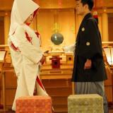 #オリエンタルホテル広島