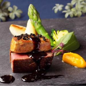 【贅沢試食】1.5万国産牛の美食体験◆豪華10大特典付き