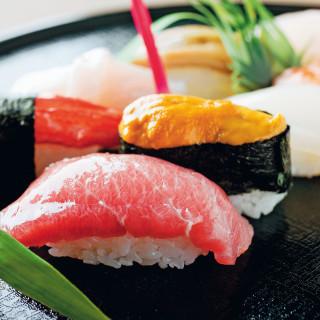 【お料理重視!】無料フルコース料理の試食会♪