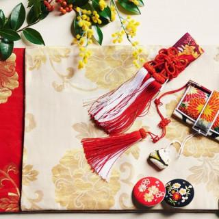 【神社式&和婚ご希望のお二人へ】古都伊勢で叶える和婚相談会