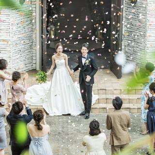 『初めてのフェア参加に♪』1から始める結婚準備♪ビギナーズフェア