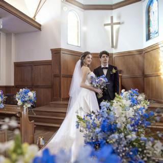 【家族挙式×フォト*25万円パック】結婚式をお悩みの方へ♪