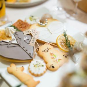 【予算ゼロでも大丈夫】結婚式応援!10大特典つき絶品グルメフェア