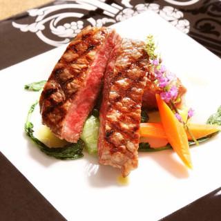 【年内ラスト☆】新潟県産和牛試食×プレミアム3DAYS!