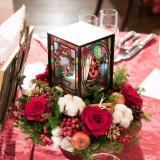 ≪12月~1月にご結婚式の方≫バンケット使用料無料!
