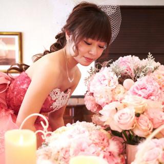 ☆3月・4月結婚式希望の方必見☆ アーリースプリングフェア