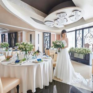 ・|小さな結婚式 横浜店の写真(7176507)