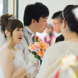 小さな結婚式 横浜店の写真(630746)