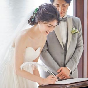 ・|小さな結婚式 横浜店の写真(7176562)