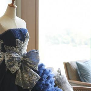 【半年に一度!】ドレス試着体験付*プレミアムフェア