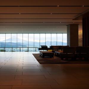 【360度のおもてなし】静岡の絶景!ホテルウエディング相談会