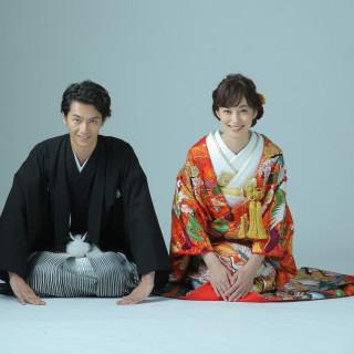【4月挙式までの当日ご成約特典】「和洋選べる前撮り」を含む3つからお好きな1つをプレゼント!
