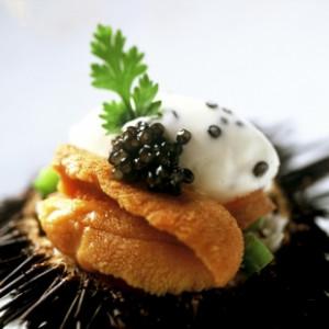 ゲストの記憶に残る、軽やかな南仏料理でおもてなし