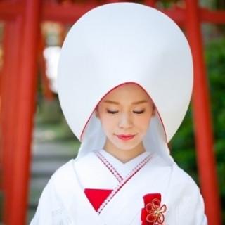 衣装重視必見!こだわりの伝統和装・良質ドレスがお得フェア