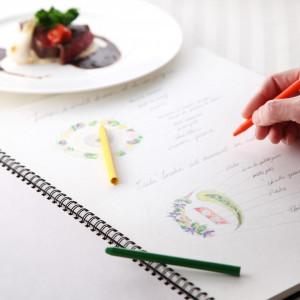 【料理重視の方必見】和牛無料試食&ガーデン・貸切邸宅見学会