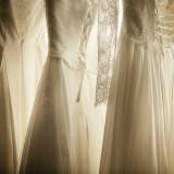 日本人女性の体に合うように作られたドレスや、豊富なラインナップの中から運命の1着と出会えます