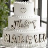 誰もが憧れる、私たちだけのオリジナルケーキ☆幸せを皆様におすそわけ♪