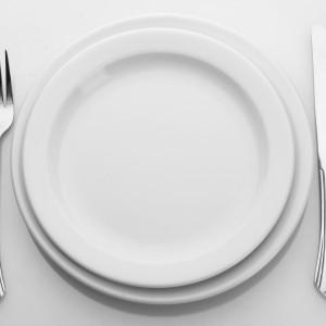 【3日間限定!】「キセキのワンプレート」試食フェア