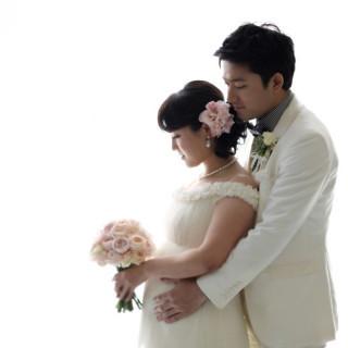 【最大100万円OFF】マタニティW&少人数W&家族婚フェア