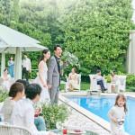 3連休BIG【最大150万優待&旅行券5万円付】2万円試食×邸宅貸切W