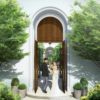 VICTORIA HOUSE オープン記念特典「最大50万円OFF」プレゼント!