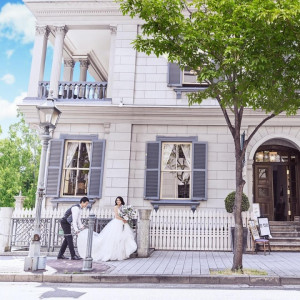 当日予約OK★貸切邸宅×HP限定11大特典×神戸牛&オマール美食フェア