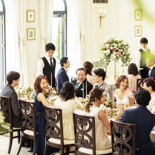 【当日予約可】美食体験&フォト&パーティ体験フェア